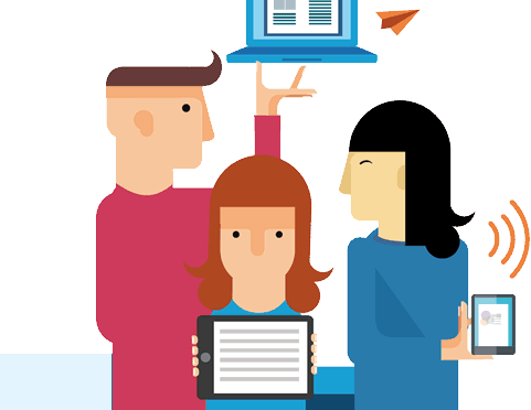 Learning Toolbox – Scenario